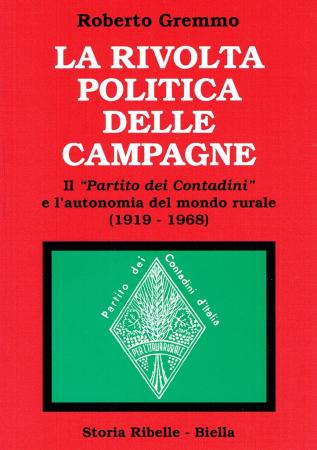 La rivolta politica delle campagne