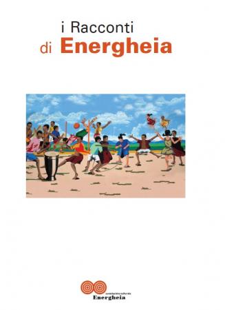 I racconti di Energheia
