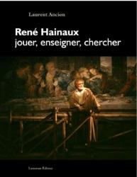 René Hainaux