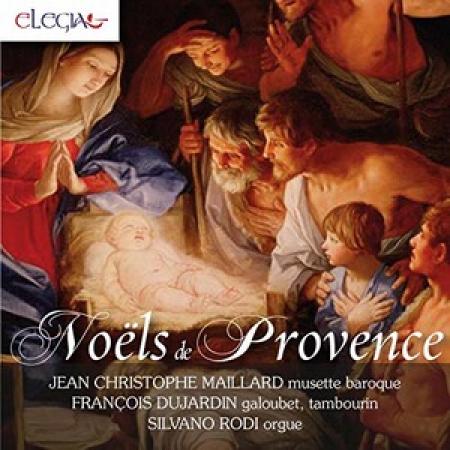 Noëls de Provence