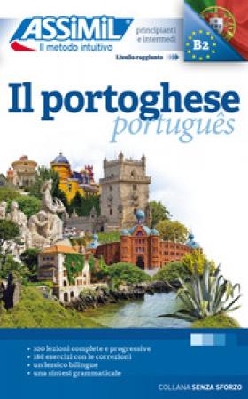 Il portoghese