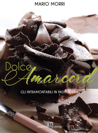 Dolce Amarcord
