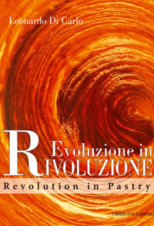 Evoluzione in rivoluzione