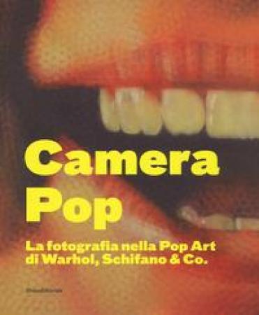 Camera Pop