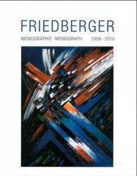 Friedberger