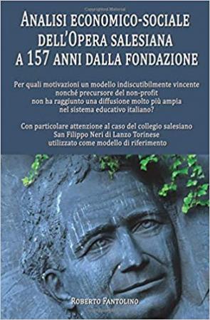 Analisi economico-sociale dell'opera salesiana a 157 anni dalla fondazione