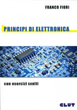 Principi di elettronica