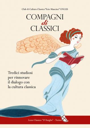 Compagni di classici