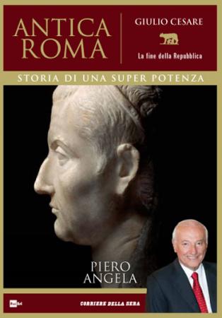 1: Giulio Cesare