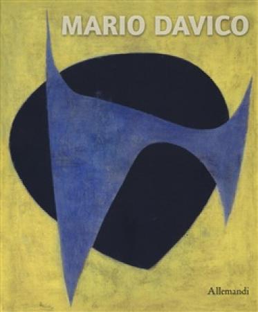 Mario Davico