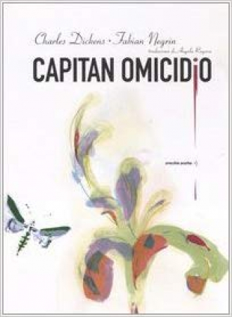 Capitan Omicidio