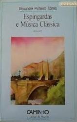 Espingardas e música clássica