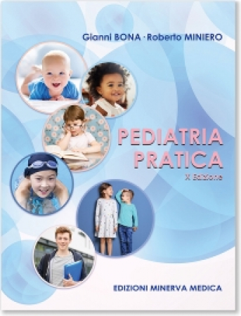 Pediatria pratica