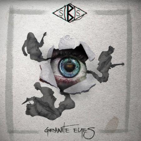 Granite Eyes