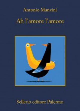 AH_L'AMORE