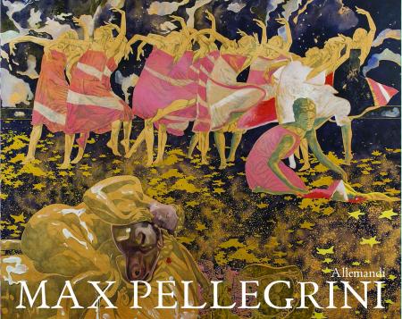 Max Pellegrini