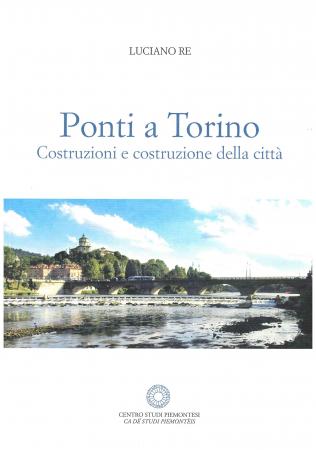 Ponti a Torino
