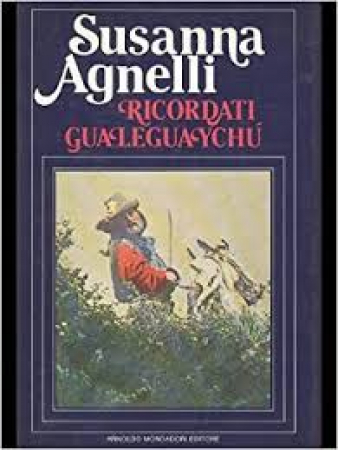 Ricordati Gualeguaychú
