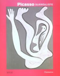 Picasso surrealiste