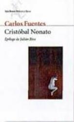 Cristobal Nonato
