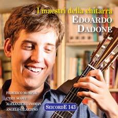 Edoardo Dadone