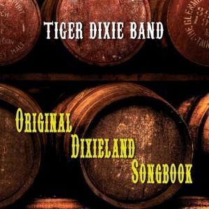 Original Dixieland songbook