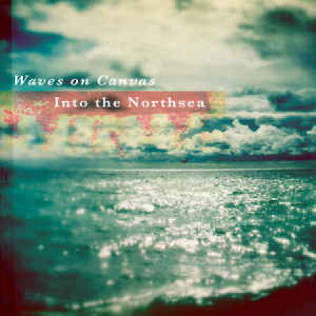 Into the Northsea