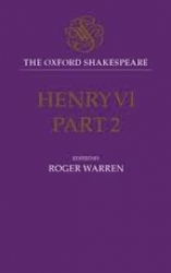 Henry 6., Part two