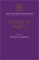 Henry 6., part Three