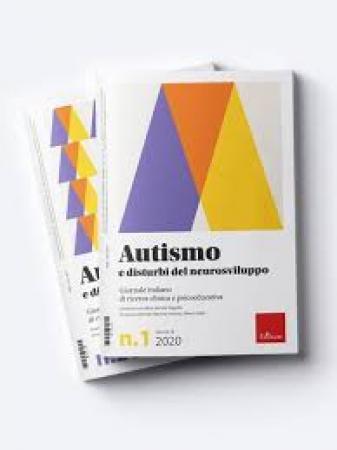 Autismo e disturbi del neurosviluppo