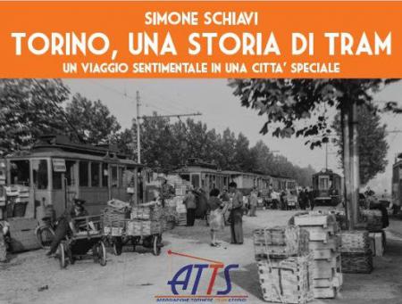 Torino, una storia di tram