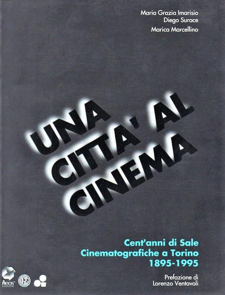 Una città al cinema