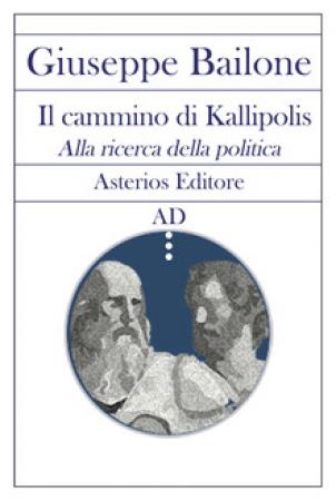 Il cammino di Kallipolis