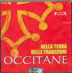 Nella terra delle tradizioni occitane