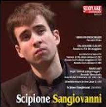 Scipione Sangiovanni
