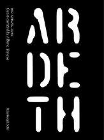Ardeth