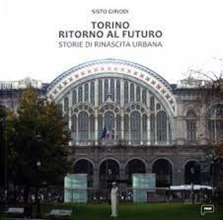 Torino ritorno al futuro