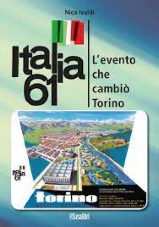 Italia 61