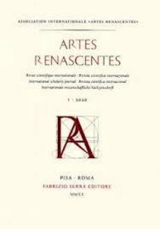 Artes renascentes