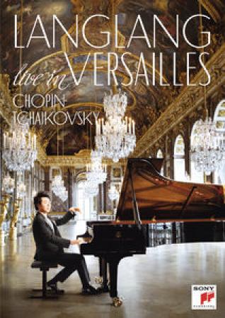 Live in Versailles