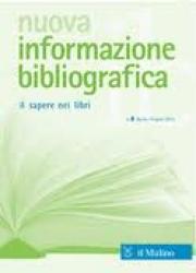 Nuova informazione bibliografica