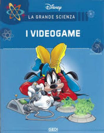 I videogame