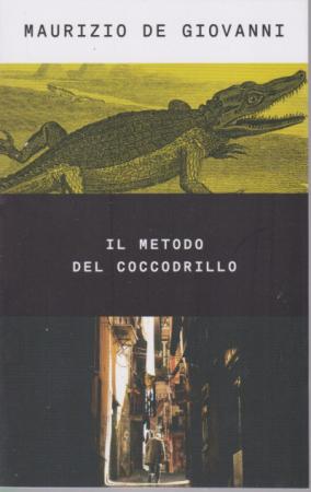 Il metodo del coccodrillo