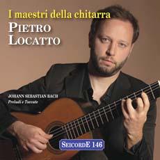 Pietro Locatto