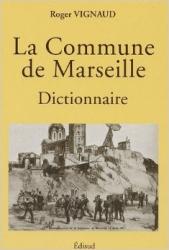 La commune de Marseille