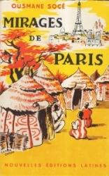 Mirages de Paris