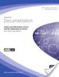 Journal of documentation