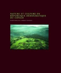 Nature et culture en République Démocratique du Congo