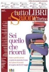 Tutto libri