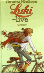 Luki-live